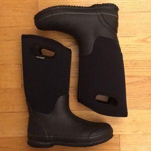 Bogs waterproof boots
